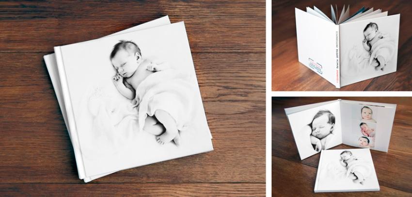 Album photo-In-Wonderland-photographe-bébé-naissance-92