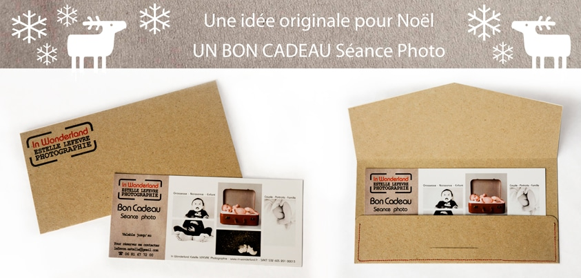 Bon-cadeau-seance-photo-Photographe-portrait