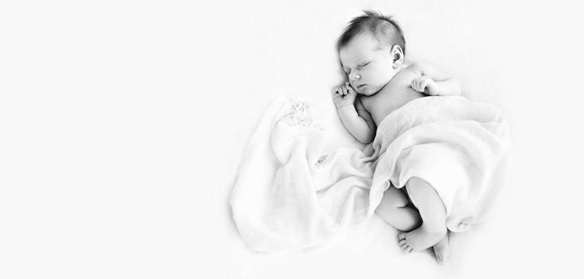 -photographe-naissance-Nanterre-In-Wonderland
