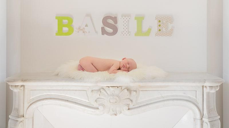 photographe-bebe-naissance-in-wonderland-photographie-basile (1)