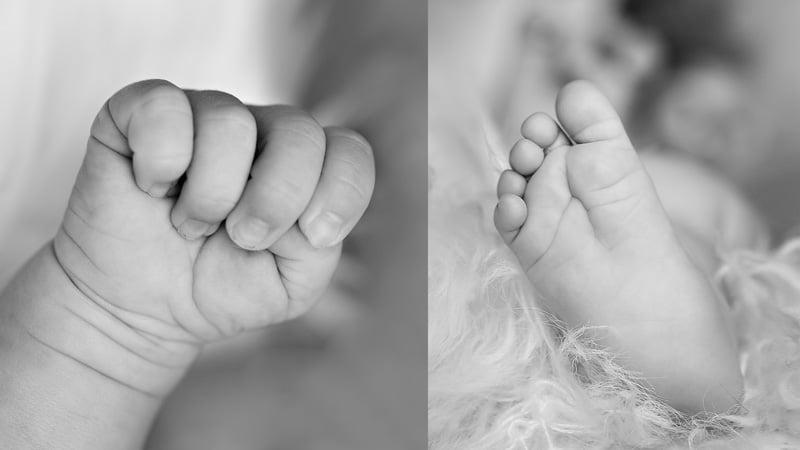 photographe-bebe-naissance-in-wonderland-photographie-Détails (2)