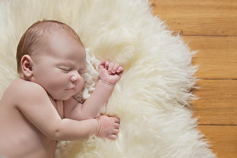 photographe-bebe-naissance-in-wonderland-photographie-Marne (3)