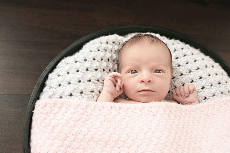 photographe-bebe-naissance-in-asnieres-wonderland-photographie-Leo (3)