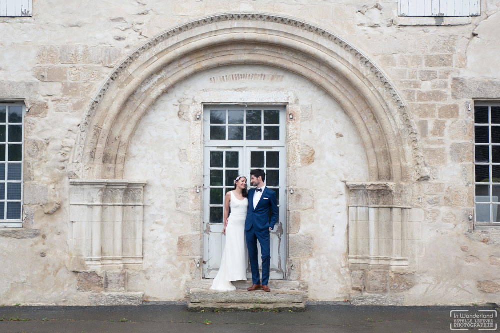 photographe-mariage-sarthe-allones-le-mans-72.jpg
