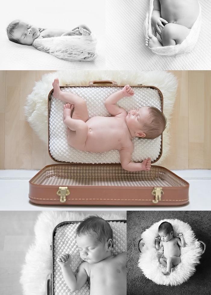 photographe-naissance-bebe-asnieres-sur-seine-region-parisienne-92