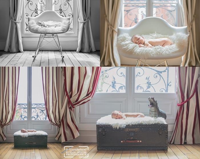 photographe-naissance-asnieres-region-parisienne-92 (3)