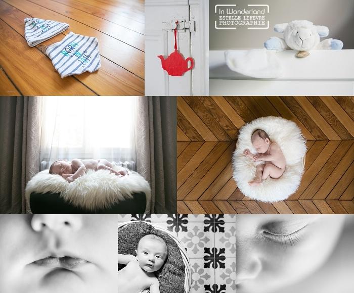 photographe-naissance-bebe-ile de france-region-parisienne-asnieres-92