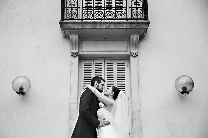 Photographe-de-mariage-au-Château-de-Chassagne