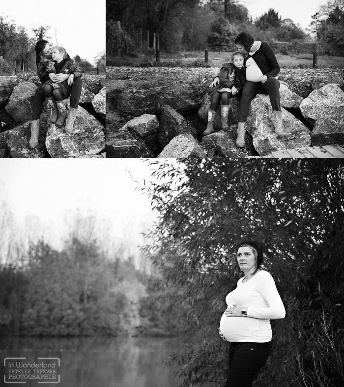 Photographe-Femme-enceinte-Asnières-92 (1)