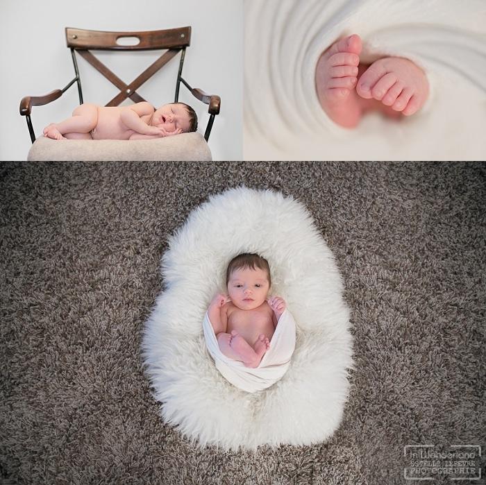 Photographe-bébé-naissance-Boulogne-asnieres-92 (1)