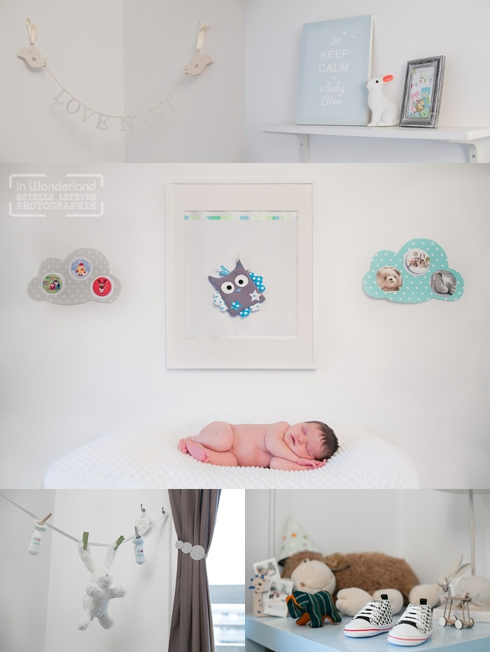 Photographe-bébé-naissance-Boulogne-asnieres-92