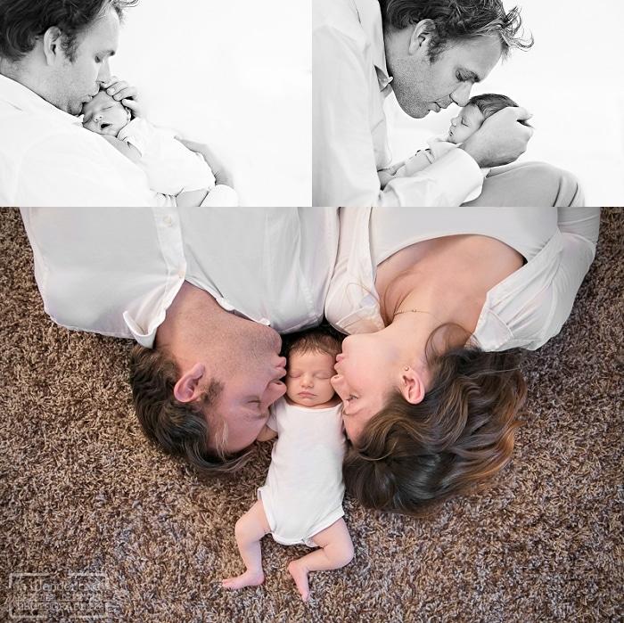 Photographe-bébé-naissance-asnieres-Boulogne-92