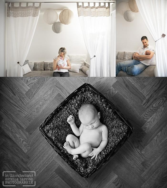 Photographe-naissance-bébé-Asnières-région-parisienne-92 (2)
