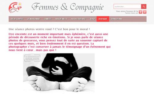 Asnières-photgraphe-maternité-grossesse-femme-enceinte-asnieres-92