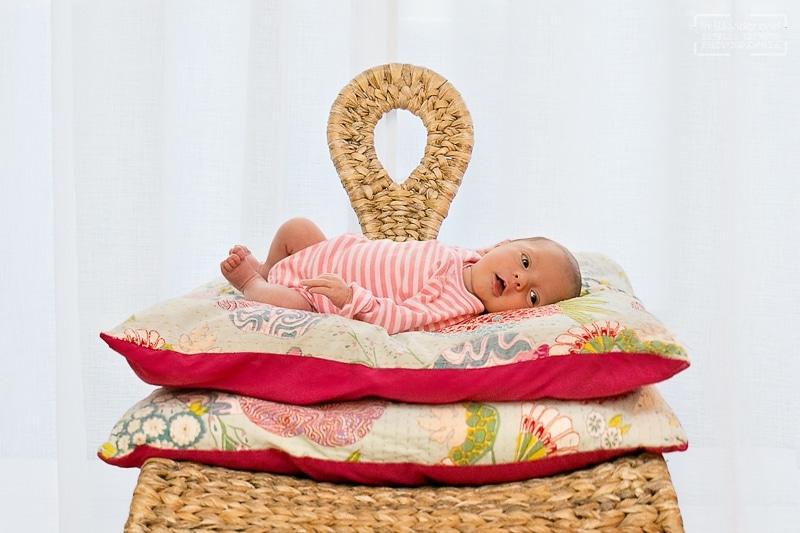 Séance photo bébé a domicile Issy les Moulineaux - 92