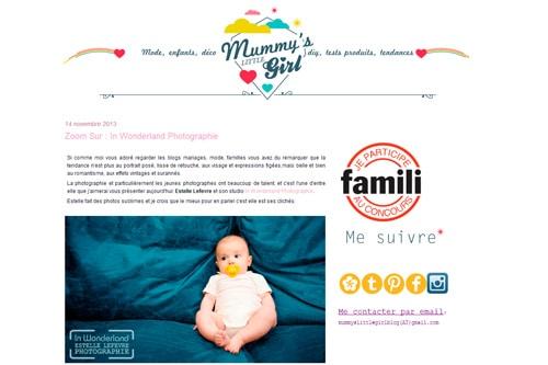 Parution-photographe-portrait-domicile-Mummysl