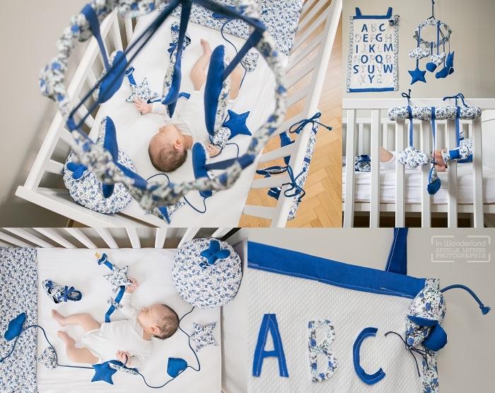 Photographe-bébé-naissance-région-parisienne (1)