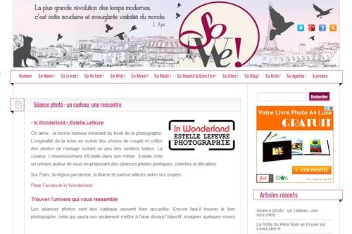 Photographe-hauts-de-seine-Publications-So-We