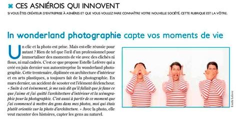 Publication_photographe-hauts-de-seine-asnieres