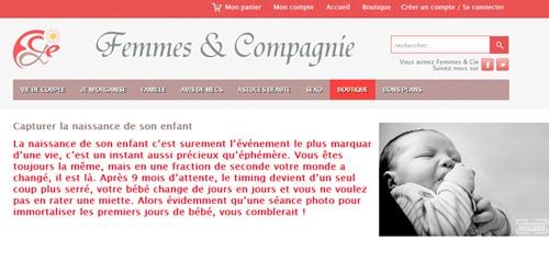 Publication_photographe_naissance-nouveau-ne-domicile