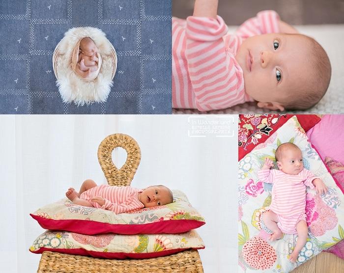 Séance-photo-bébé-domicile-Issy-les-Moulineaux-92