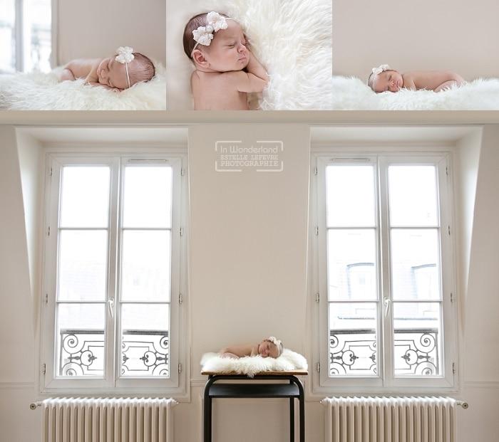 Séance-photo-bébé-domicile-Neuilly-92 (4)