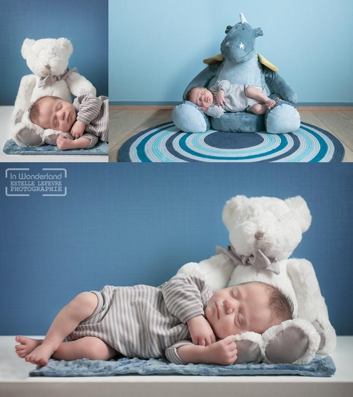 Photographe-bébé-domicile-92 (1)