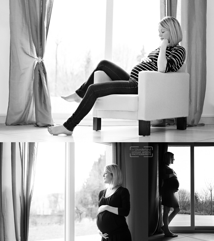Photographe-femme-enceinte-Reims-51-marne (2)