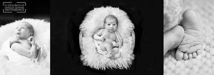 Photos-bébé-à-domicile-Eaubonne-95 (1)