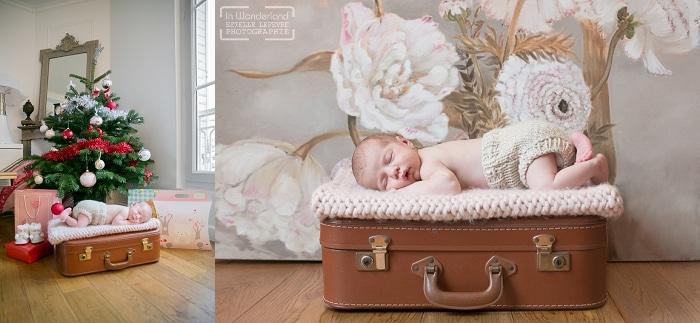 Photos-bébé-à-domicile-Eaubonne-95 (2)