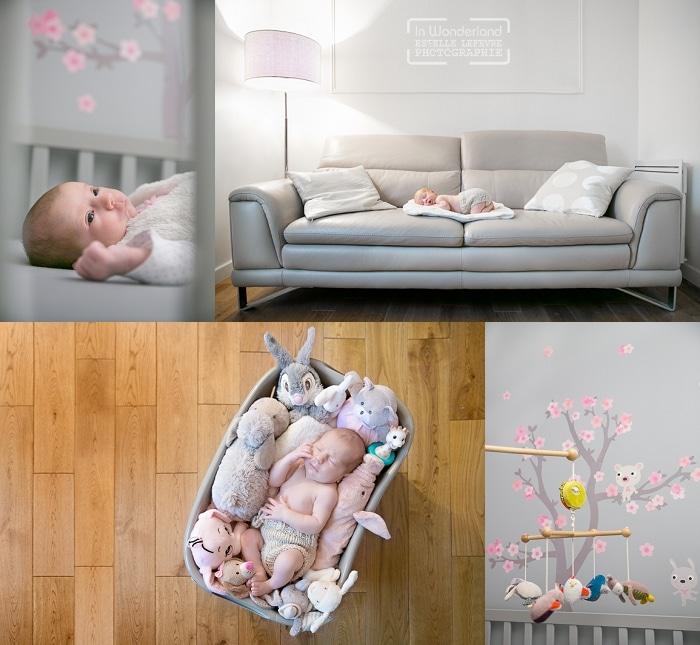 Photos-bébé-à-domicile-Eaubonne-95 (3)