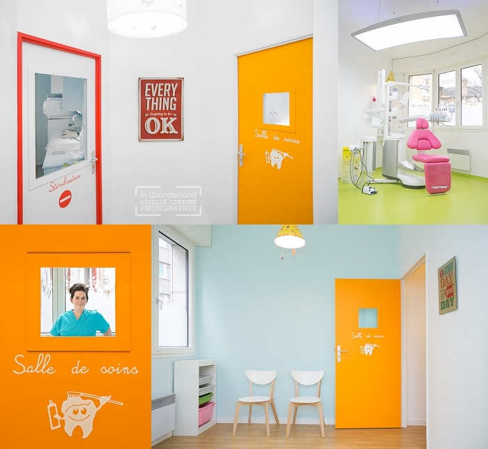Portrait-photo -dentiste-pour-enfants-Asnières-92 (1)