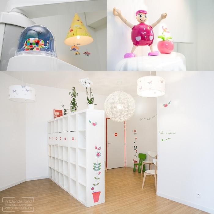 Portrait-photo -dentiste-pour-enfants-Asnières-92 (2)