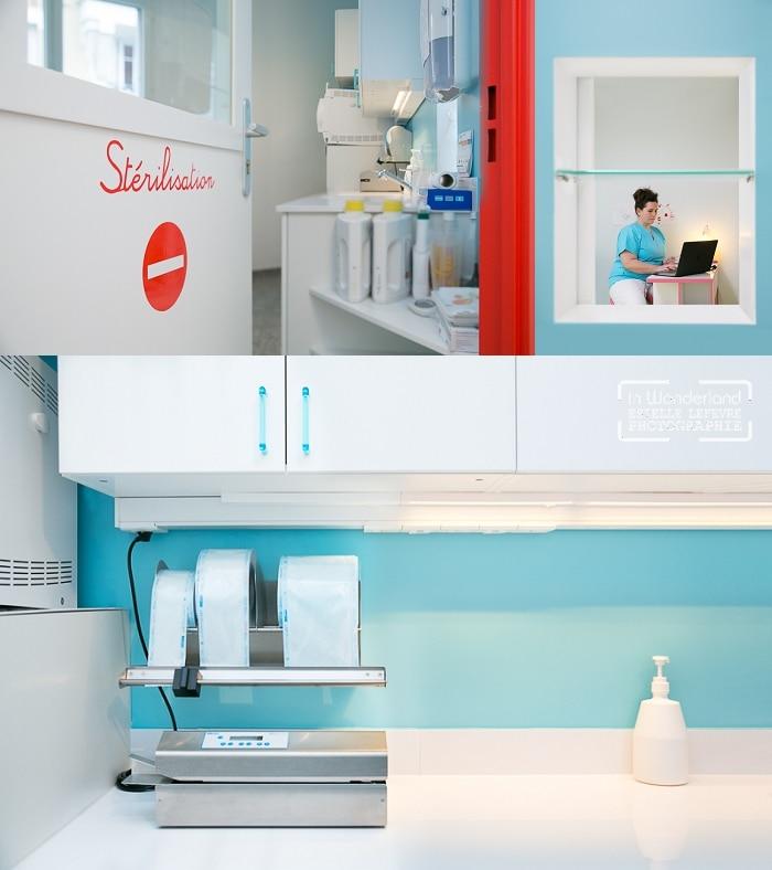 portrait photo dentiste pour enfants asni res 92. Black Bedroom Furniture Sets. Home Design Ideas