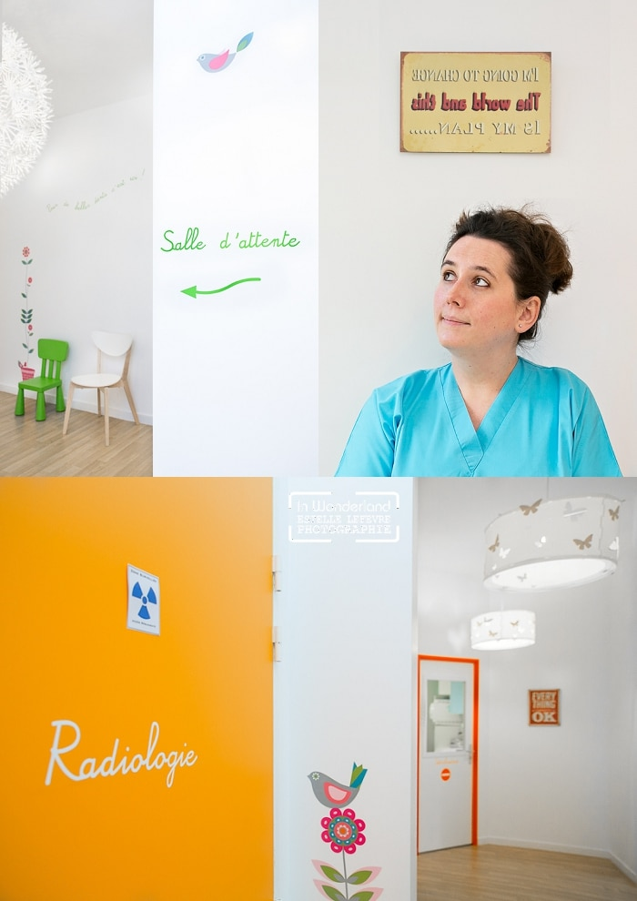 Portrait-photo -dentiste-pour-enfants-Asnières-92 (4)