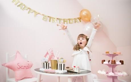 Photos anniversaire pour enfants 92
