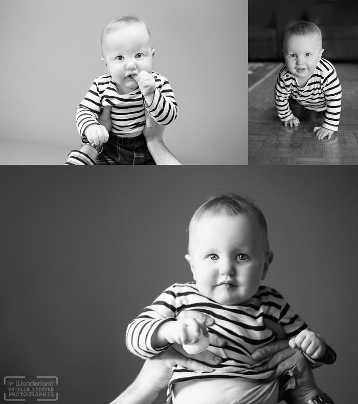 Photographe-enfants-region-parisienne-Maison-Alfort-94 (4)