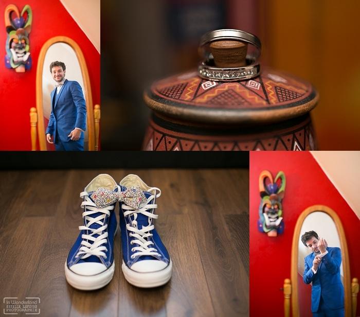 photographe-mariage-chic-voyage-paris- (1)