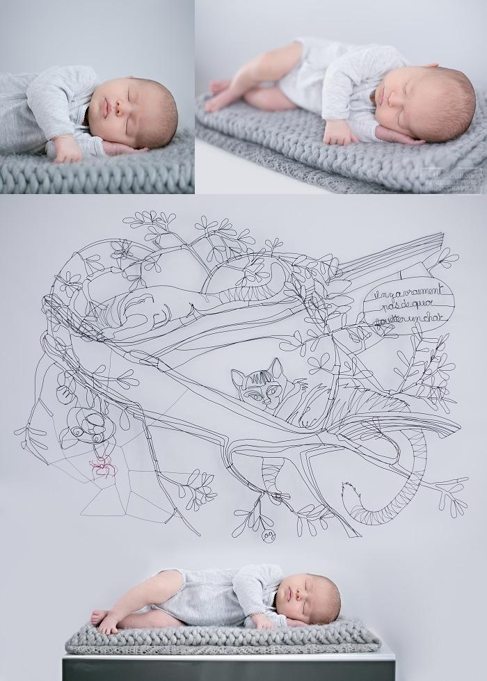 photographe-naissance-photo-bébé-courbevoie-92 (2)