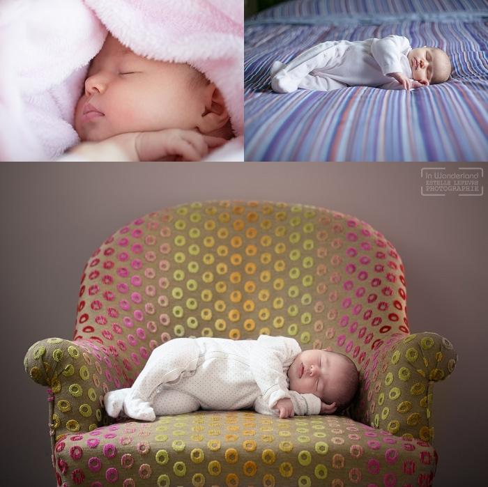 photographe-naissance-photo-bébé-courbevoie-92 (3)