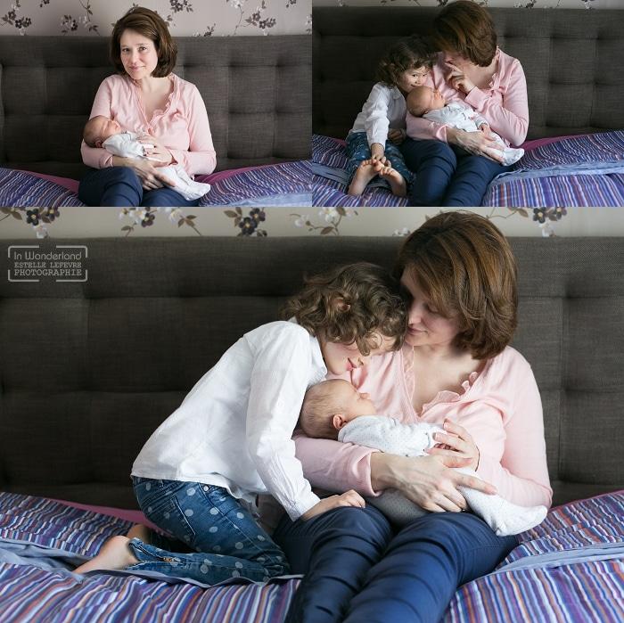 photographe-naissance-photo-bébé-courbevoie-92 (4)