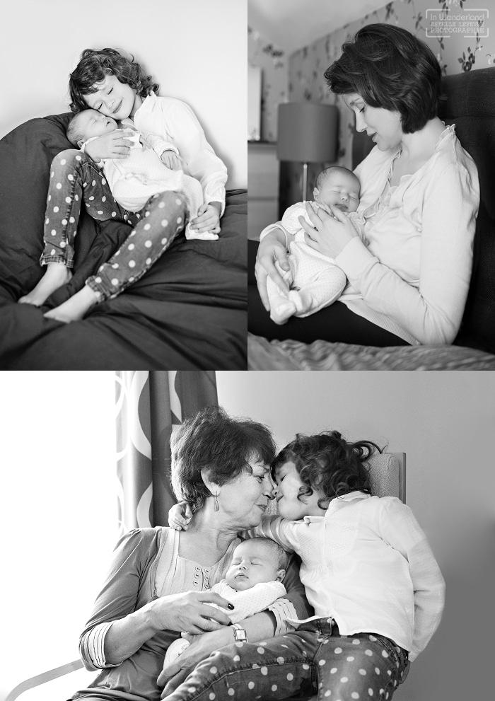 photographe-naissance-photo-bébé-courbevoie-92 (5)