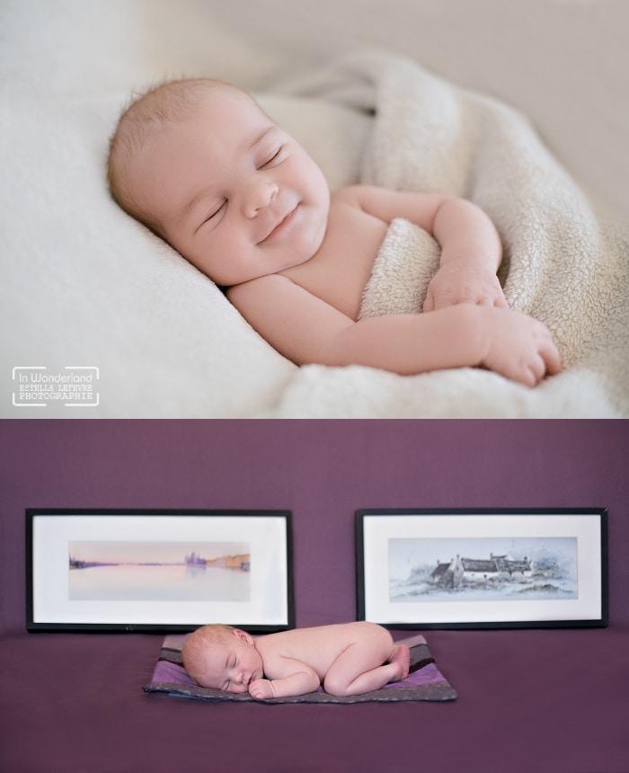 Photographe-bébé-et-photos-naissance-Colombes-92