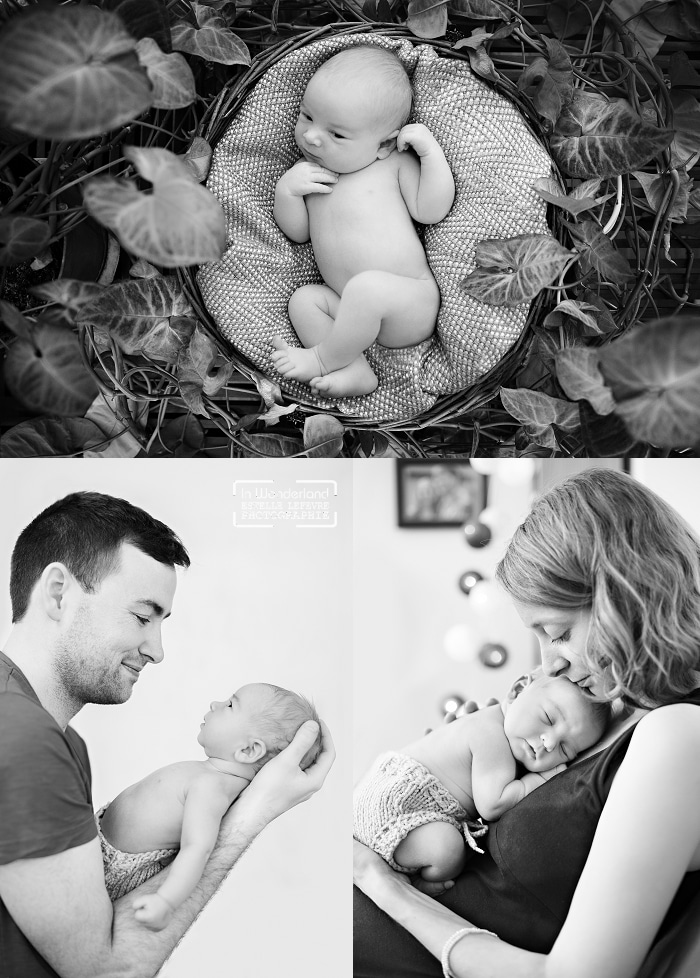 Photographe-bébé-photos-naissance-Colombes-92