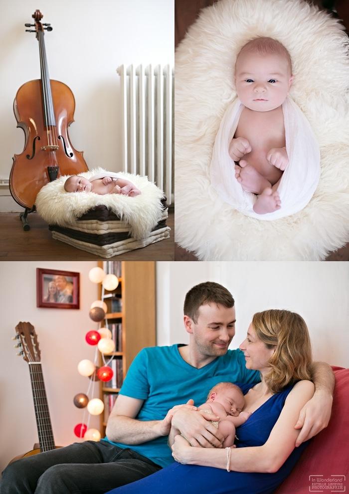 Photographe-bébé-photos-naissance-a-Colombes-92 (3)