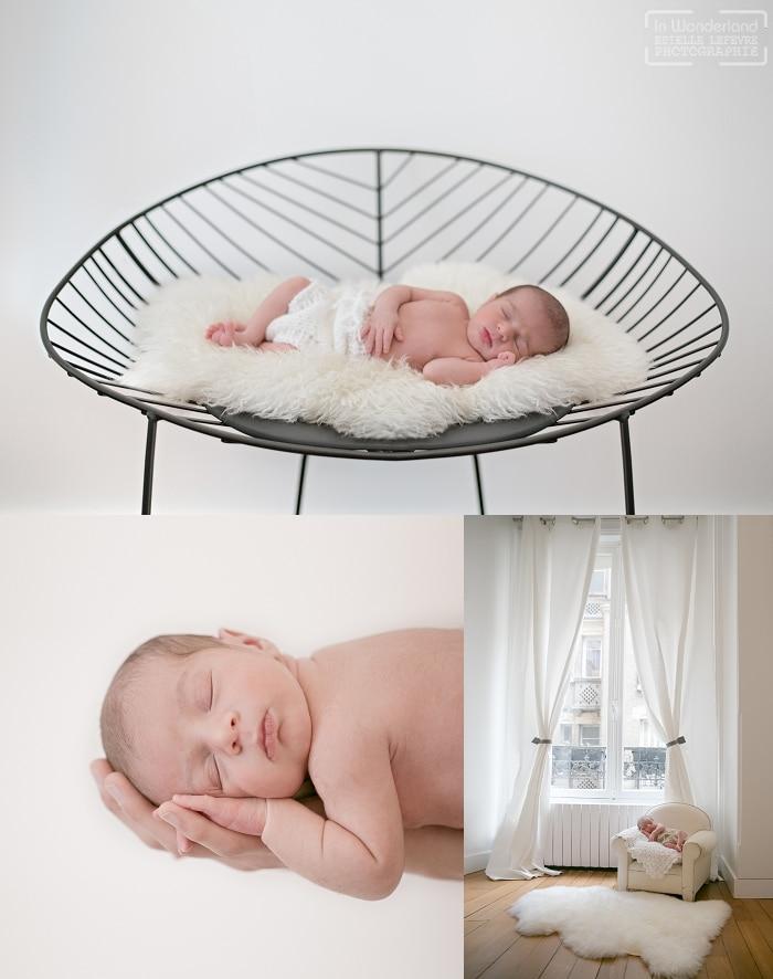 Photos-bébé-séance--photo-naissance-à-Paris-75