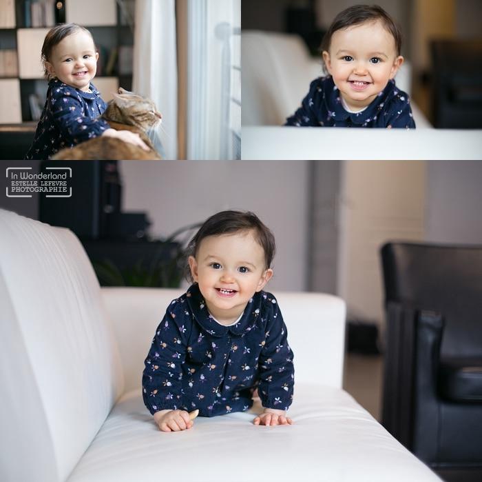 Photos-enfant-photographe-Gennevilliers-92
