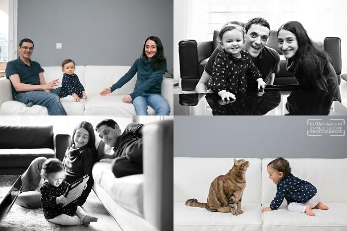 Photos-enfant-photographe--hauts-de-seine-Gennevilliers-92