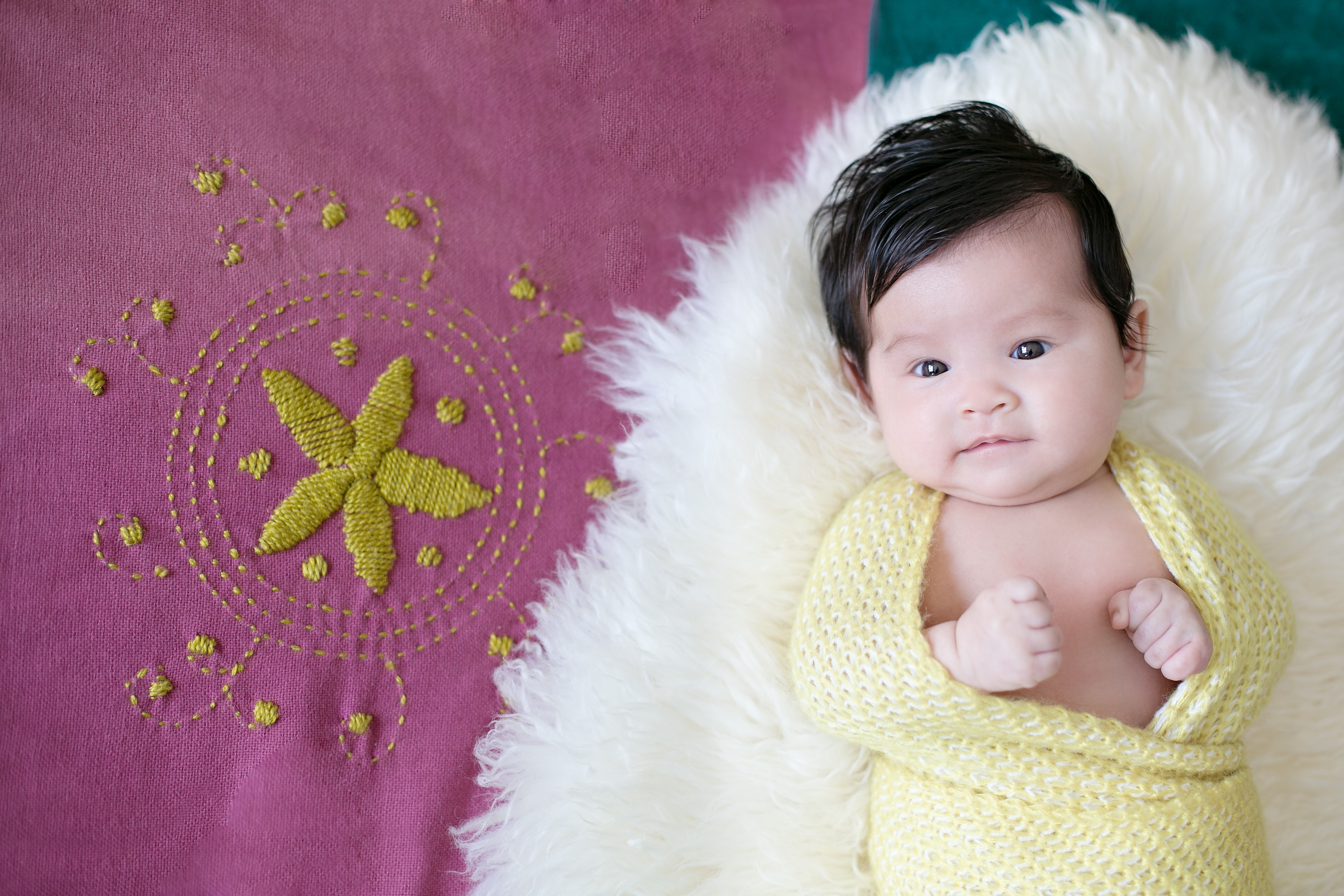 séance photo bébé à domicile et original courbevoie 92