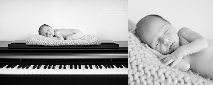 séance photo bébé à domicile région parisienne
